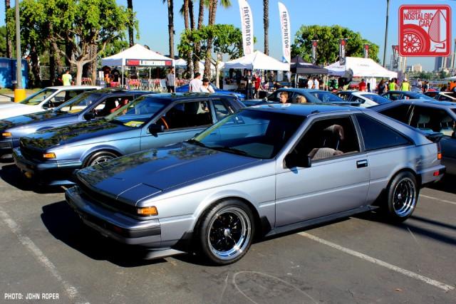 468-JR3782_Nissan 200SX-SilviaS12