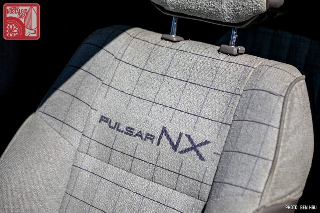 471-1685_Nissan PulsarNX-EXA