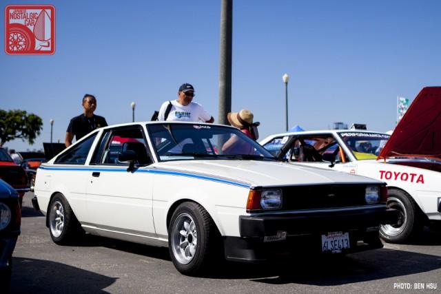 545-1743_Toyota CorollaE70