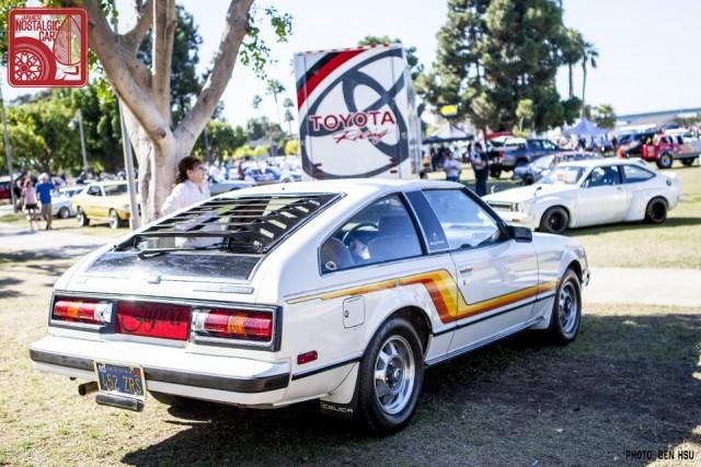569-1769_Toyota SupraA40