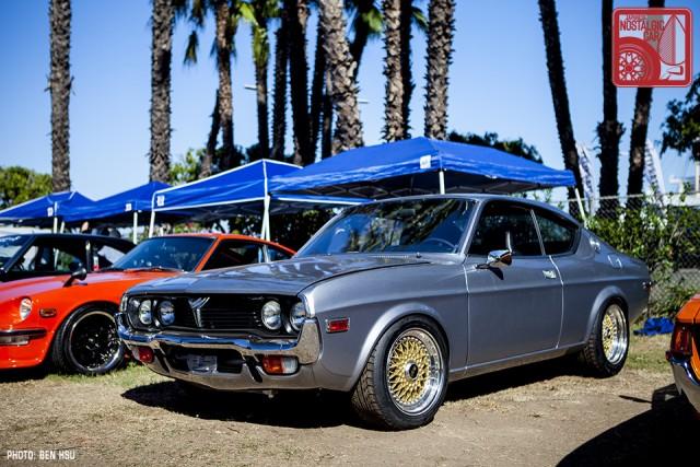 577-1784_Mazda RX4