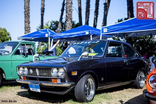 584-1779_Mazda RX2