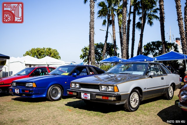 592-1794_Nissan 200SX-SilviaS110