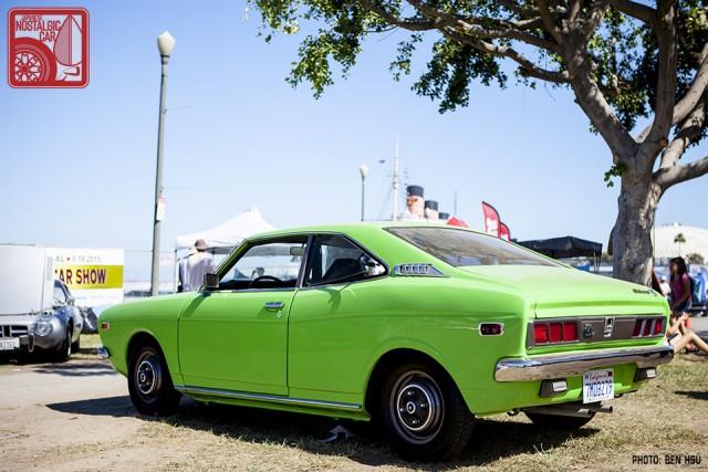 600-1663_Subaru GL-LeoneCoupe