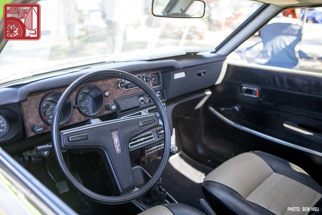 606-1662_Subaru GL-LeoneCoupe