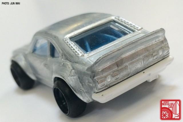 HotWheels Mazda RX3 zinc 04