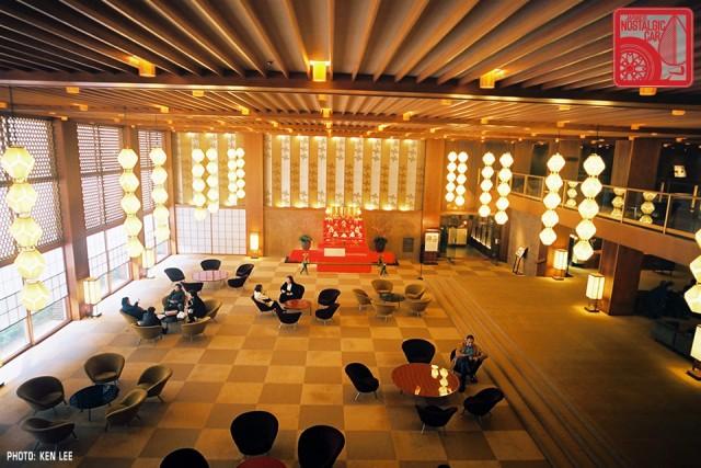 Hotel Okura 02