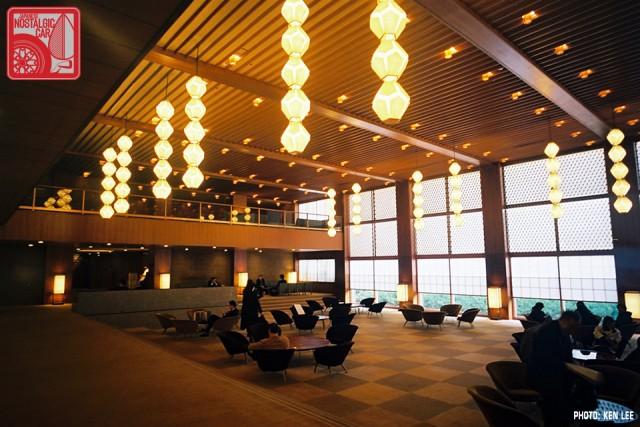 Hotel Okura 03