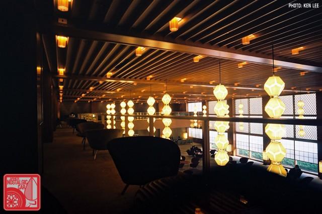Hotel Okura 04