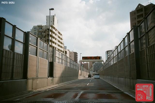Yamagata Onsen 01