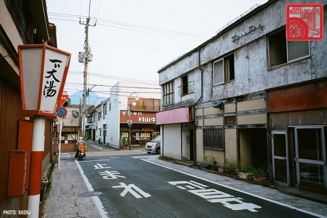 Yamagata Onsen 07