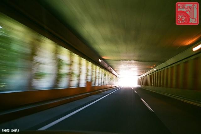 Yamagata Onsen 28
