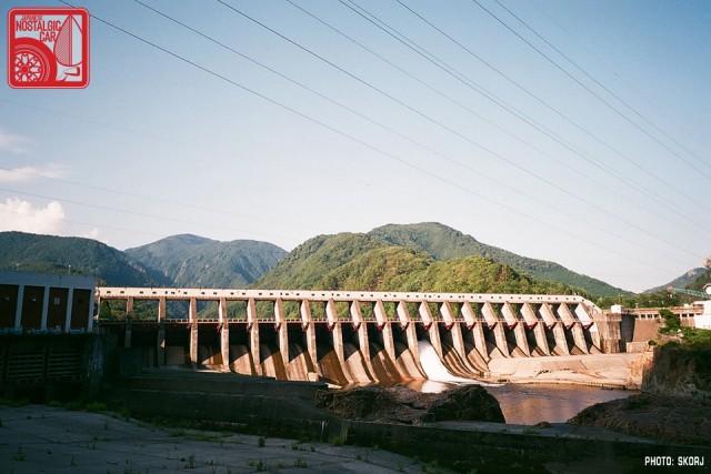 Yamagata Onsen 39 GR1-816