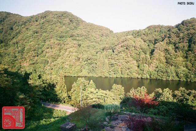 Yamagata Onsen 45