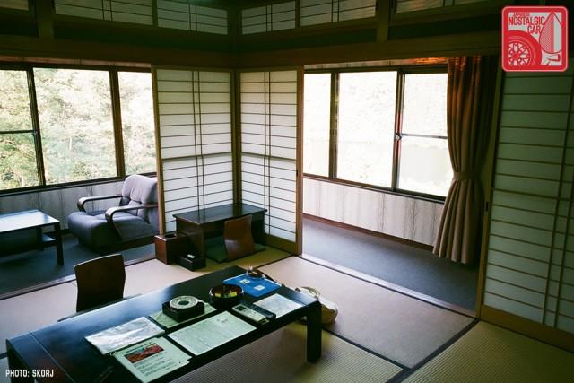 Yamagata Onsen 46