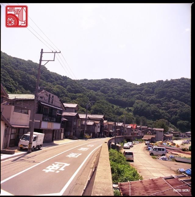 Yamagata Onsen 50