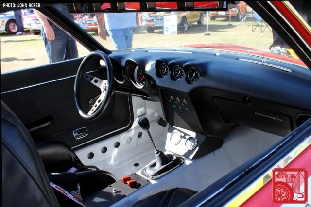 049-JR3934_Datsun240Z-BREreplica