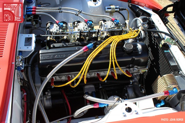 051-JR3933_Datsun240Z-BREreplica