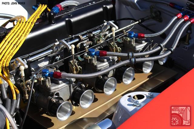 053-JR3940_Datsun240Z-BREreplica