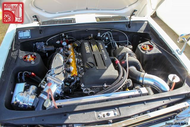 100-JR3908_Datsun1200-NissanSunnyB110 SR20 JCCS 2015