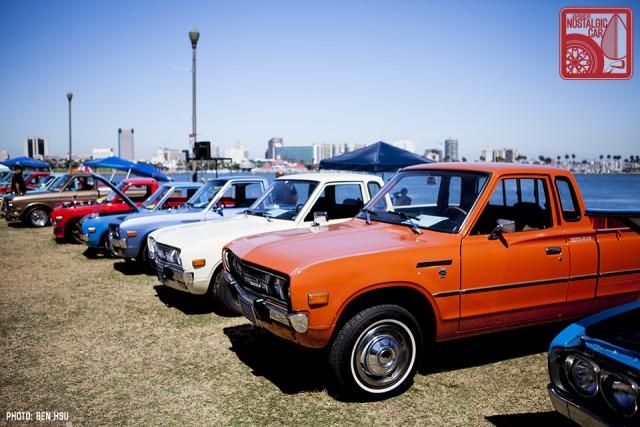 155-1417_Datsun620