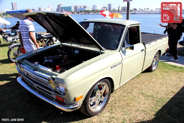 183-JR3889_Datsun521