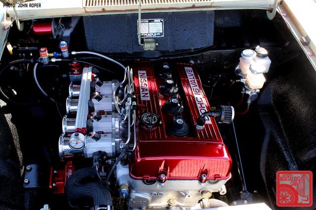 184-JR3890_Datsun521