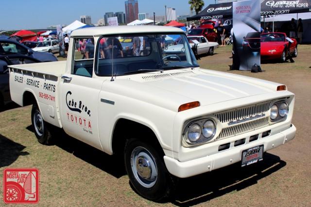 188-JR4051_Toyota Stout