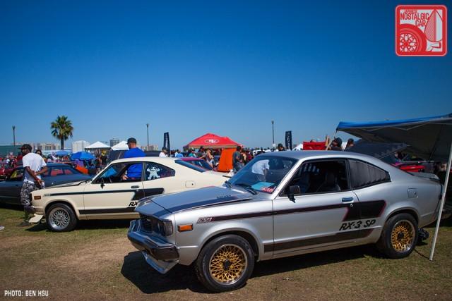 255-1512_Mazda RX3-SP