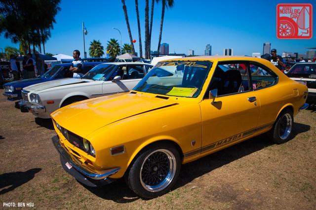 260-1527_Mazda RX2