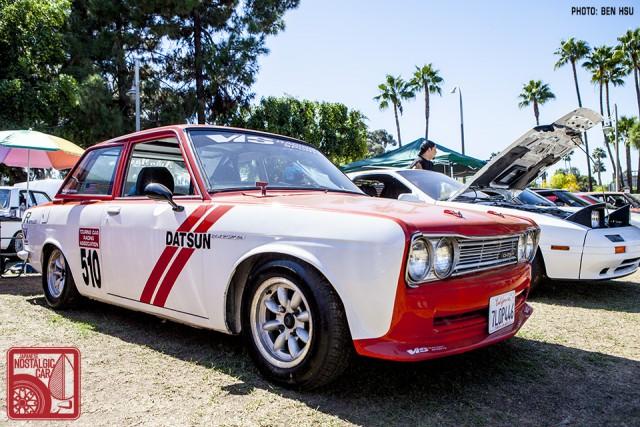 392-1595_Datsun 510