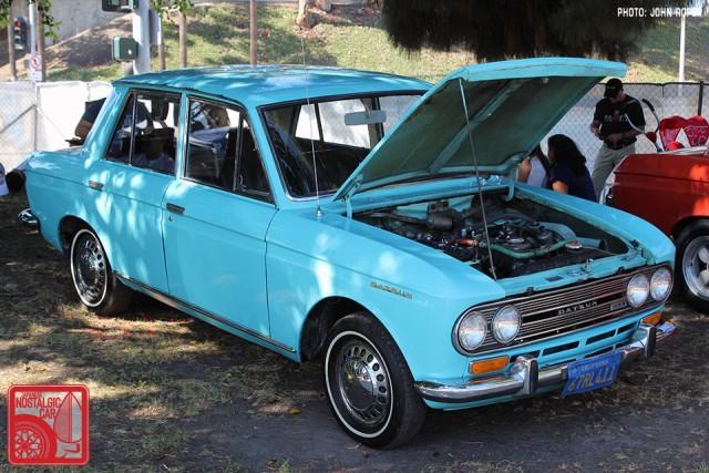 396-JR3994_Datsun 411