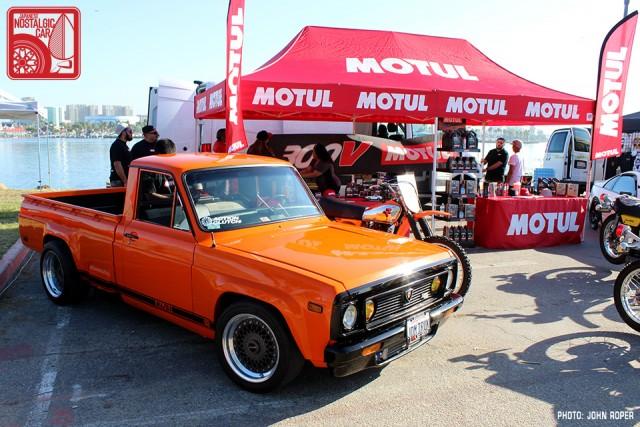 441-JR3764_Mazda REPU