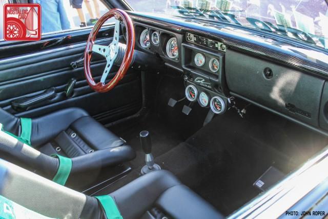 461-JR3791_Datsun 510 JCCS 2015 black interior