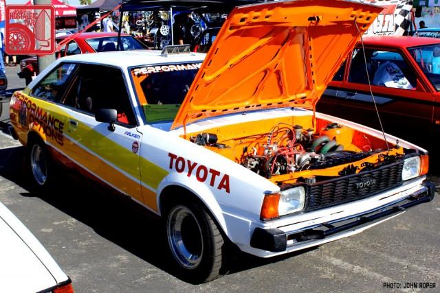 544-JR3819_Toyota CorollaE70