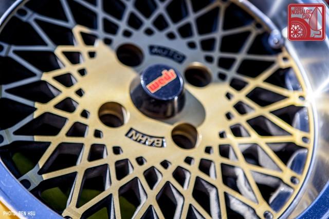 588-1789_Datsun 521