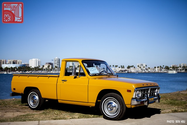 594-1796_Mazda BSeries-FordCourier