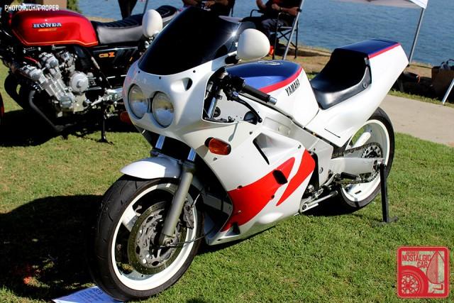 621-JR3897_Yamaha FZR1000