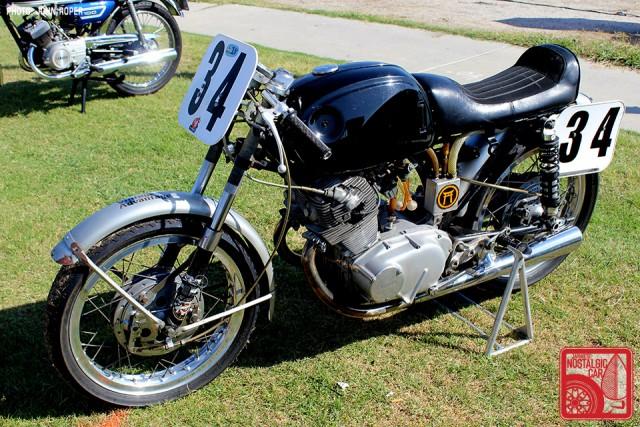 624-JR3894_Honda SuperHawk