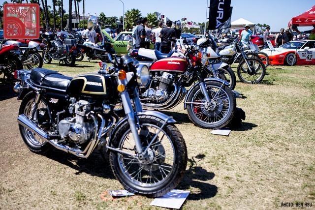 634-1448_Honda CB350F