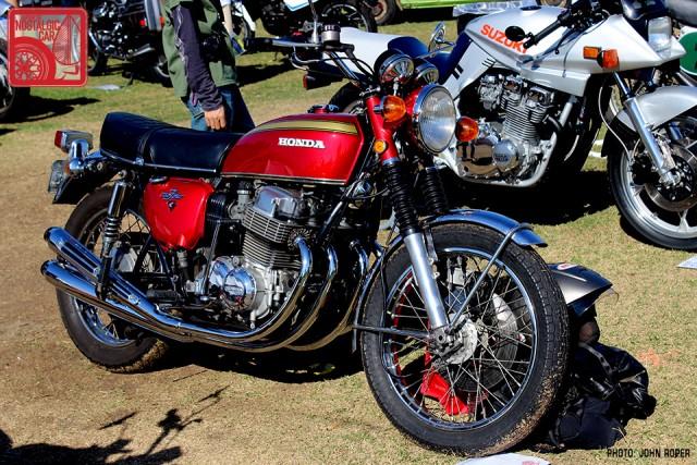 636-JR3896_Honda CB750