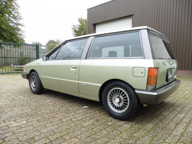 honda-civic-hatchback-benzine-bruin--102475044-Large