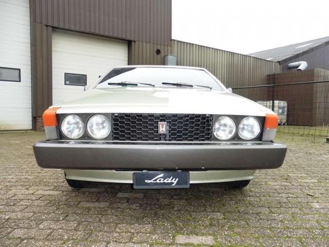 honda-civic-hatchback-benzine-bruin--102475061-Large