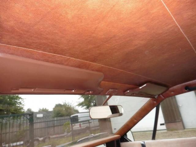 honda-civic-hatchback-benzine-bruin--102475094-Large