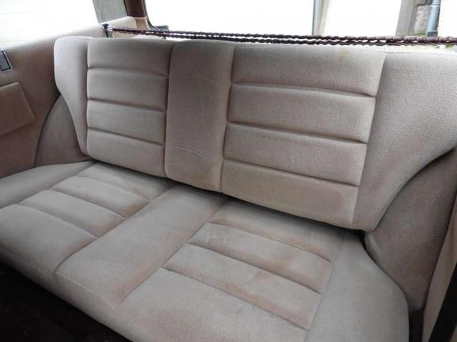 honda-civic-hatchback-benzine-bruin--102475123-Large
