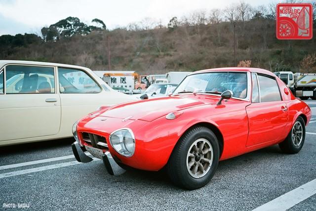 03_Toyota Sports 800