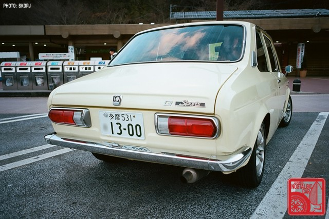 04_Subaru ff-1
