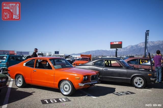 062 Mazda RX3