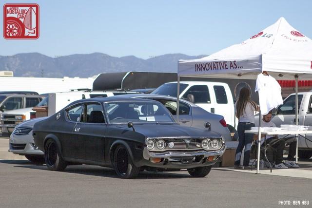 078 Mazda RX4