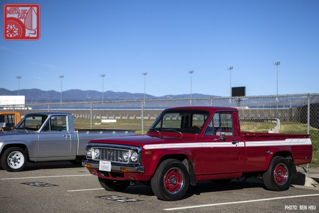093 Mazda REPU